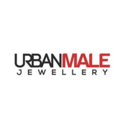 Urban Male