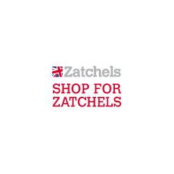 Zatchels