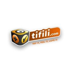Tifili