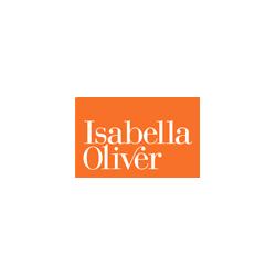 Isabella Oliver Maternity