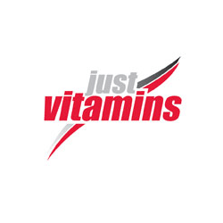 Just Vitamins