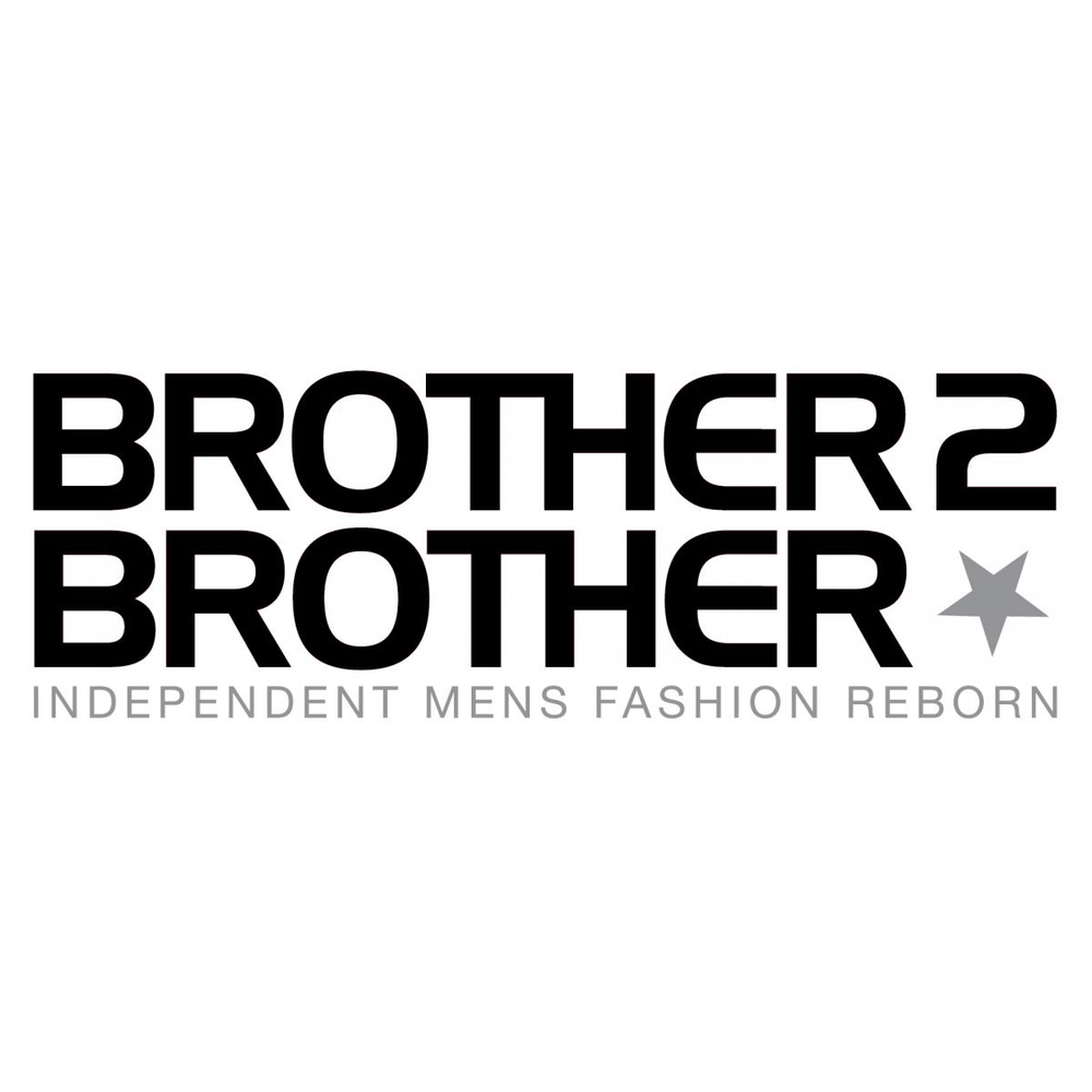 www.brother2brother.co.uk