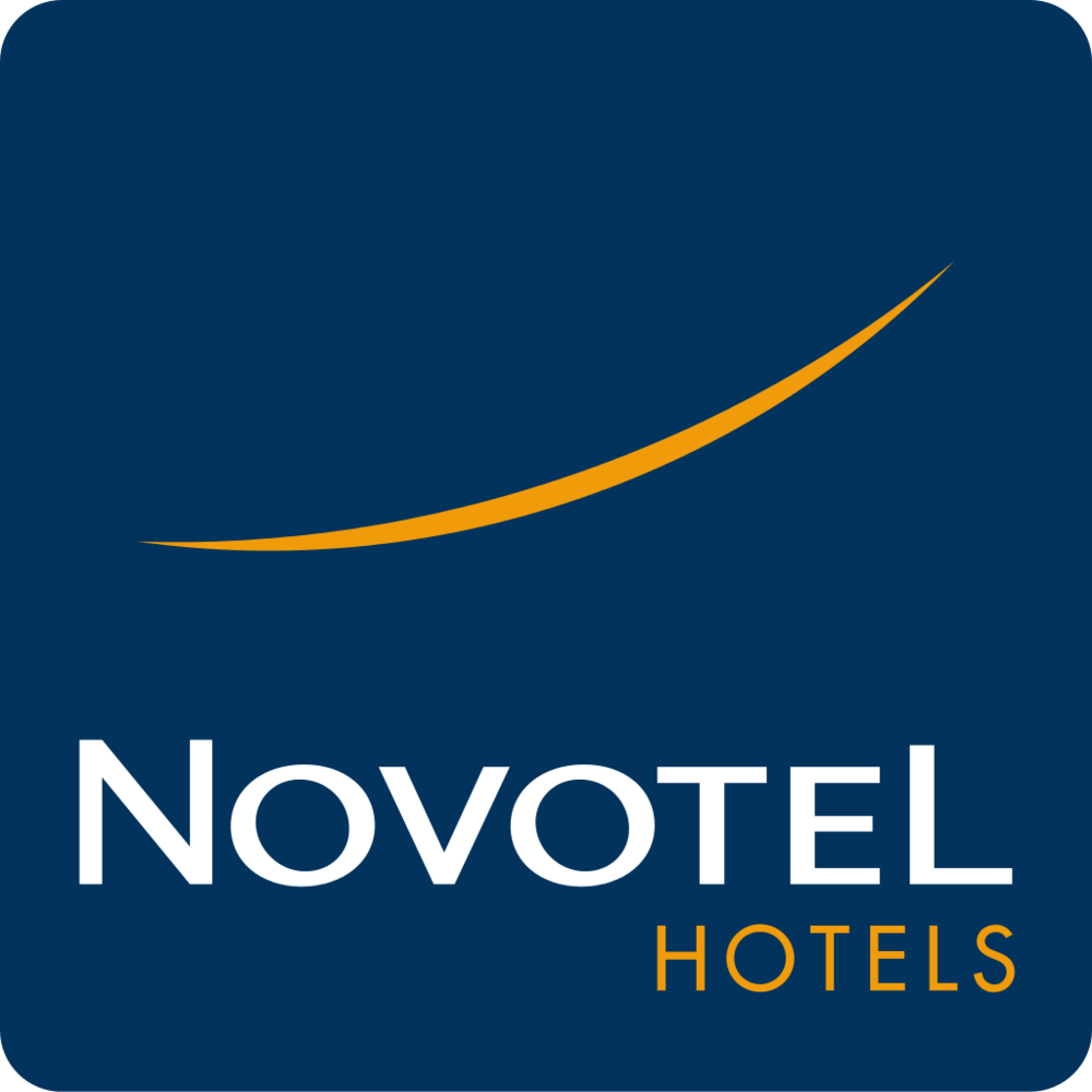 Novotel (ALL – Accor Live Limitless)