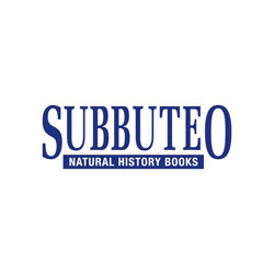 Subbuteo Natural History Books