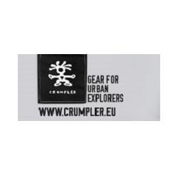 Crumpler UK