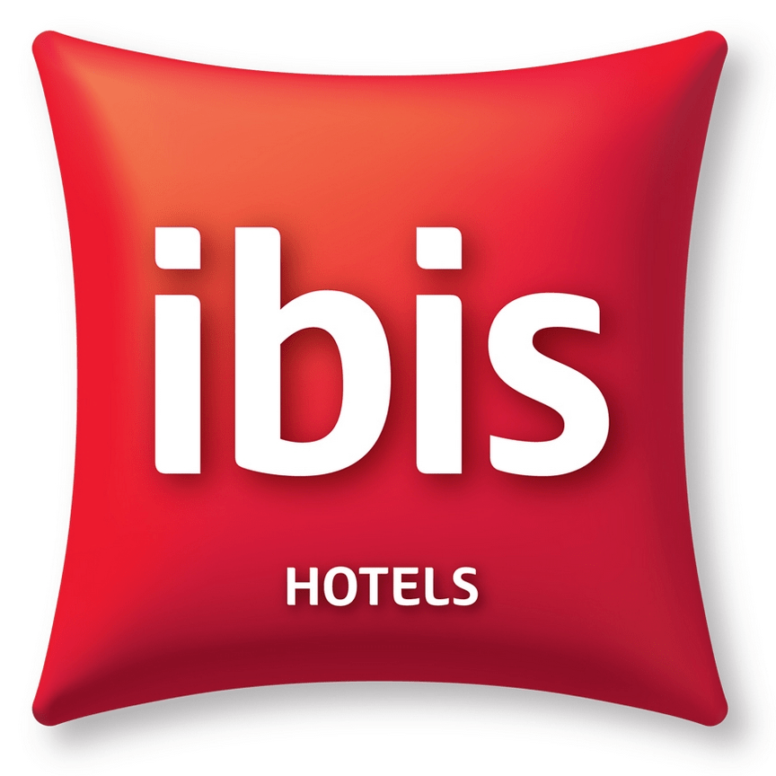 ibis (Accorhotels)