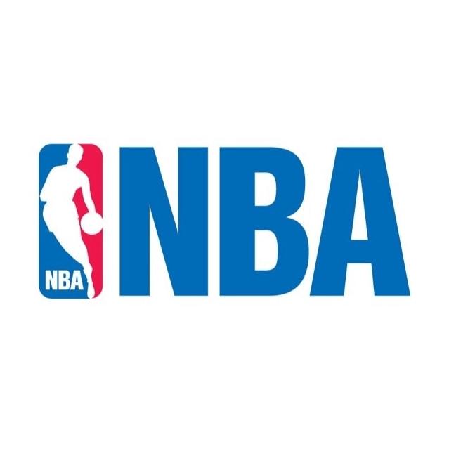 NBA League Pass UK