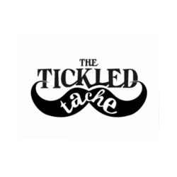 Tickled Tache