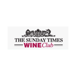 The Sunday Times Wine Club