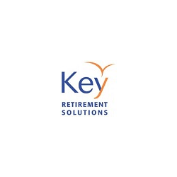 Key Retirement Solutions