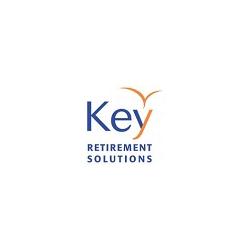 Key Retirement Solutions