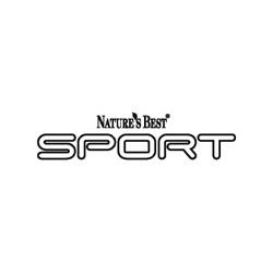 Nature's Best Sport