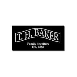 TH Baker