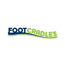 Foot Cradles