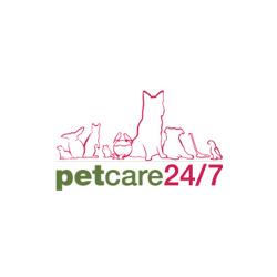 Petcare 24/7