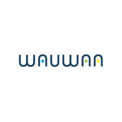 Wau Waa