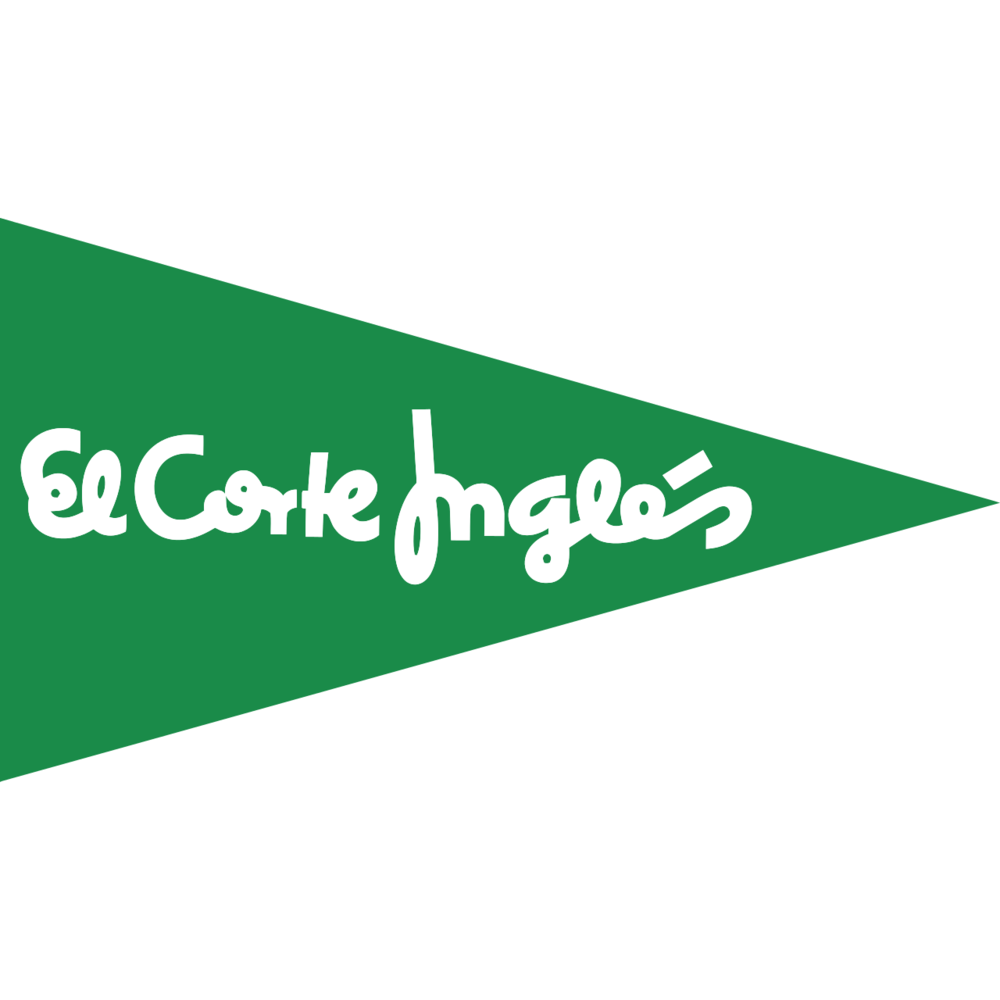 El Corte Ingles UK