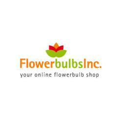 Flower Bulbs Inc