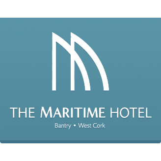 The Maritime