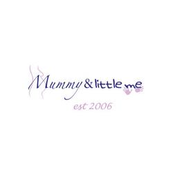 Mummy & Little Me