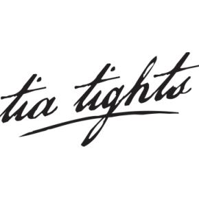 Tia Tights