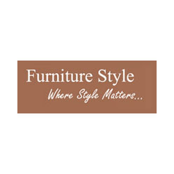 Furniture Style Online