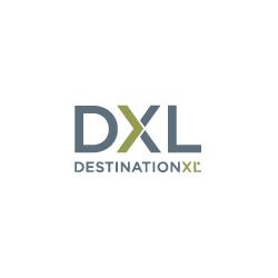 Destination XL