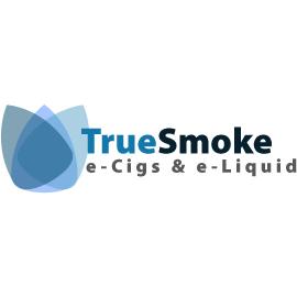 True Smoke