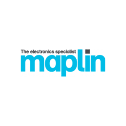 Maplin UK