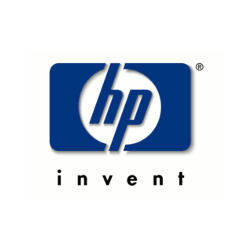 Hewlett Packard Business