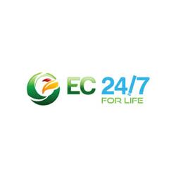 EC 24/7