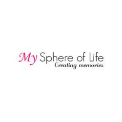 My Sphere of Life