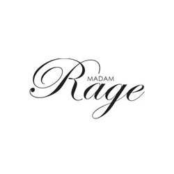 Madam Rage