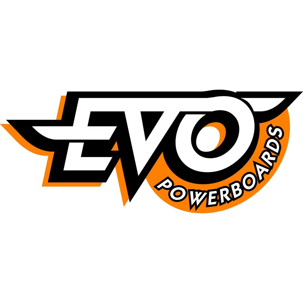 EVO Scooters
