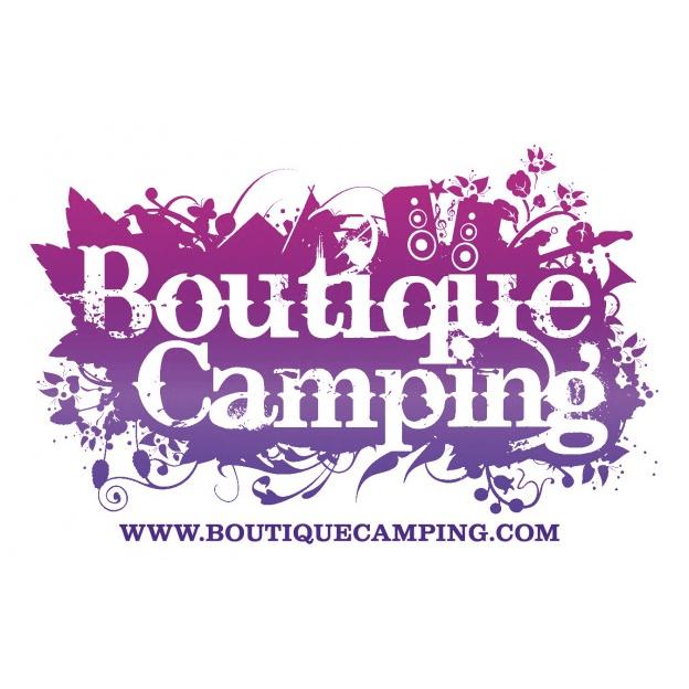 www.boutiquecamping.com