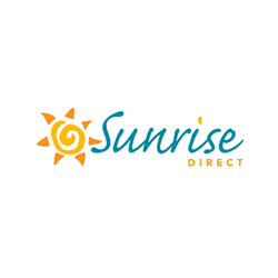 SunriseDirect