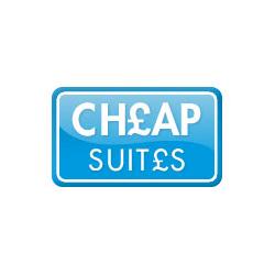 Cheap Suites