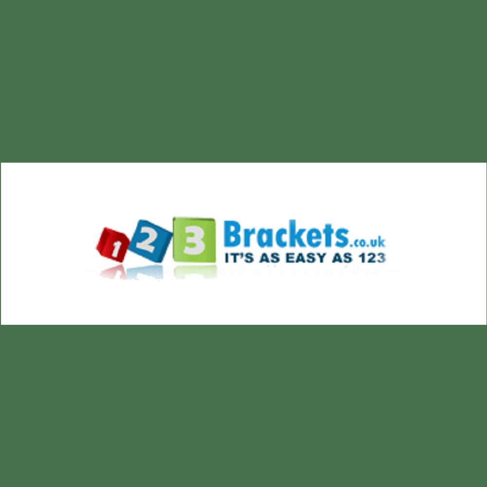 123brackets.co.uk
