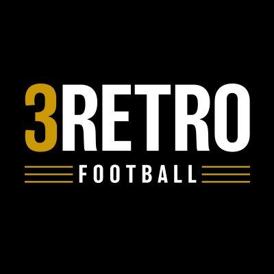 3Retro Football