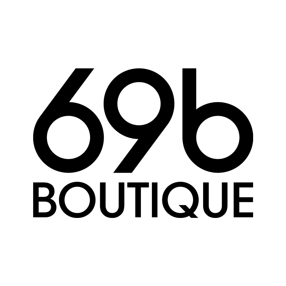 69b Boutique