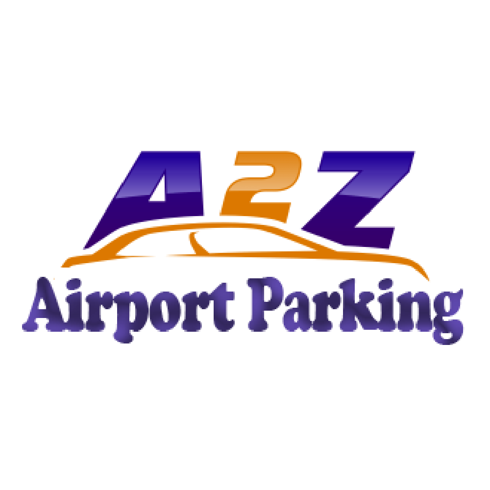 A2Z Airport Parking
