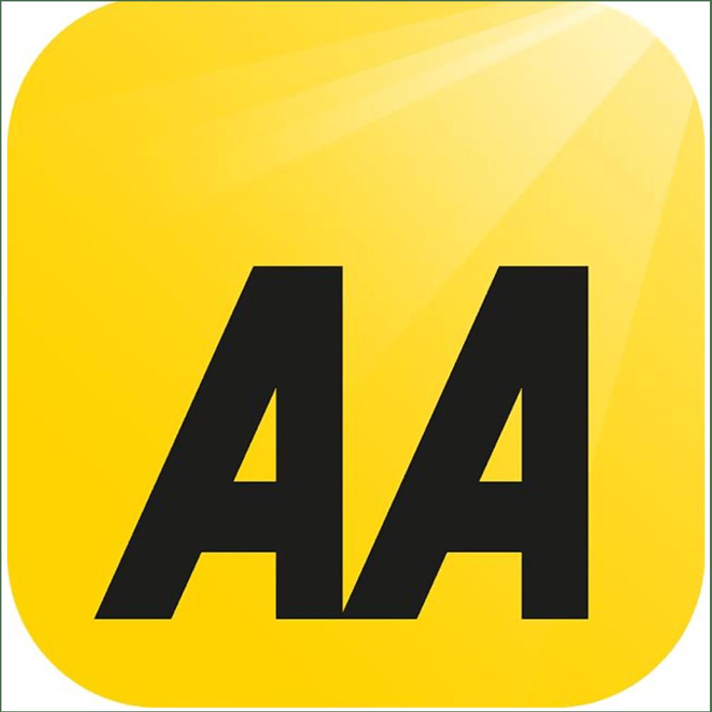 AA Savings