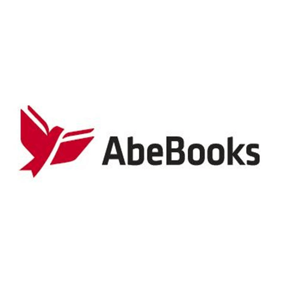 Where Is The Co U R: AbeBooks.co.uk Offers, AbeBooks.co.uk Deals And AbeBooks