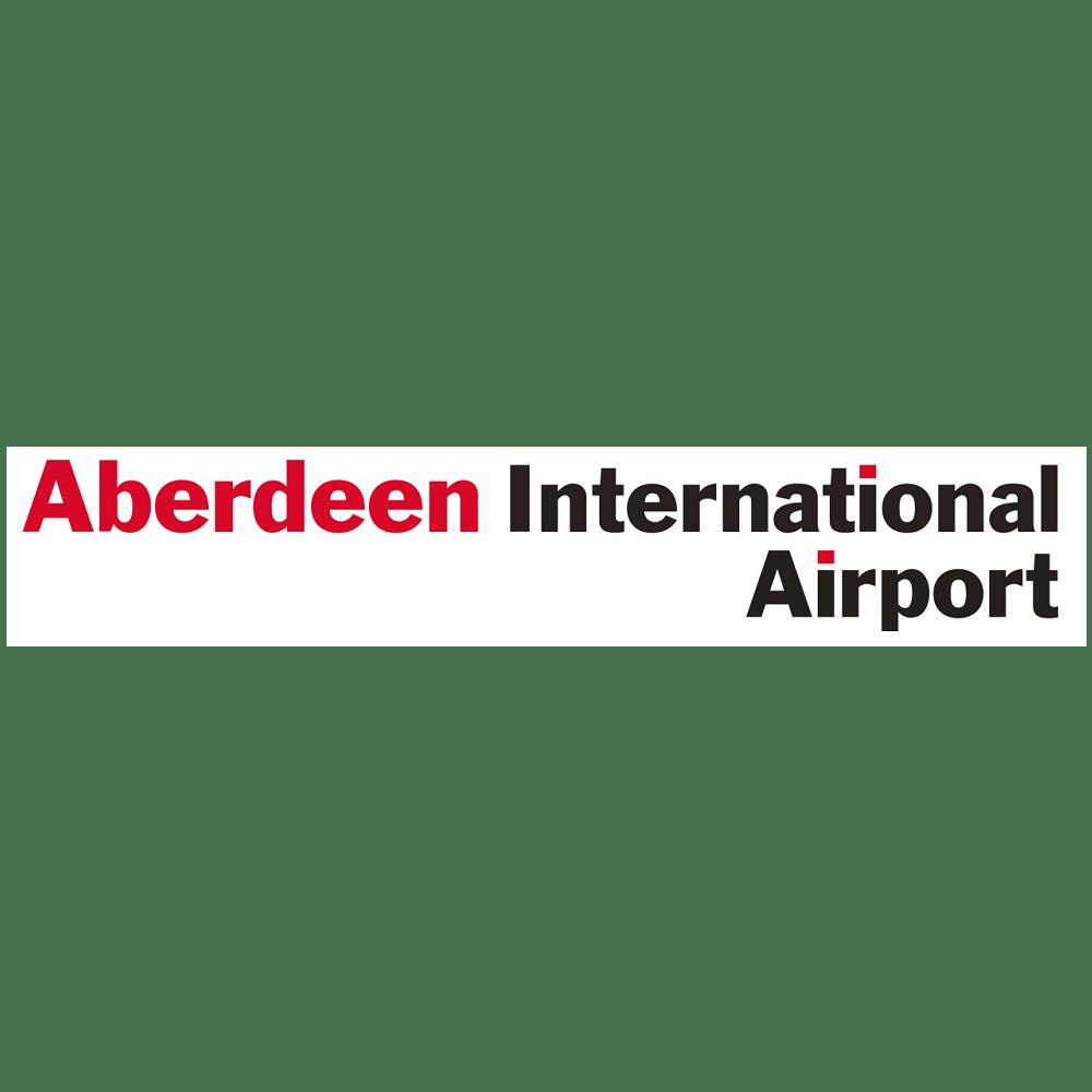 Aberdeen International Airport Parking