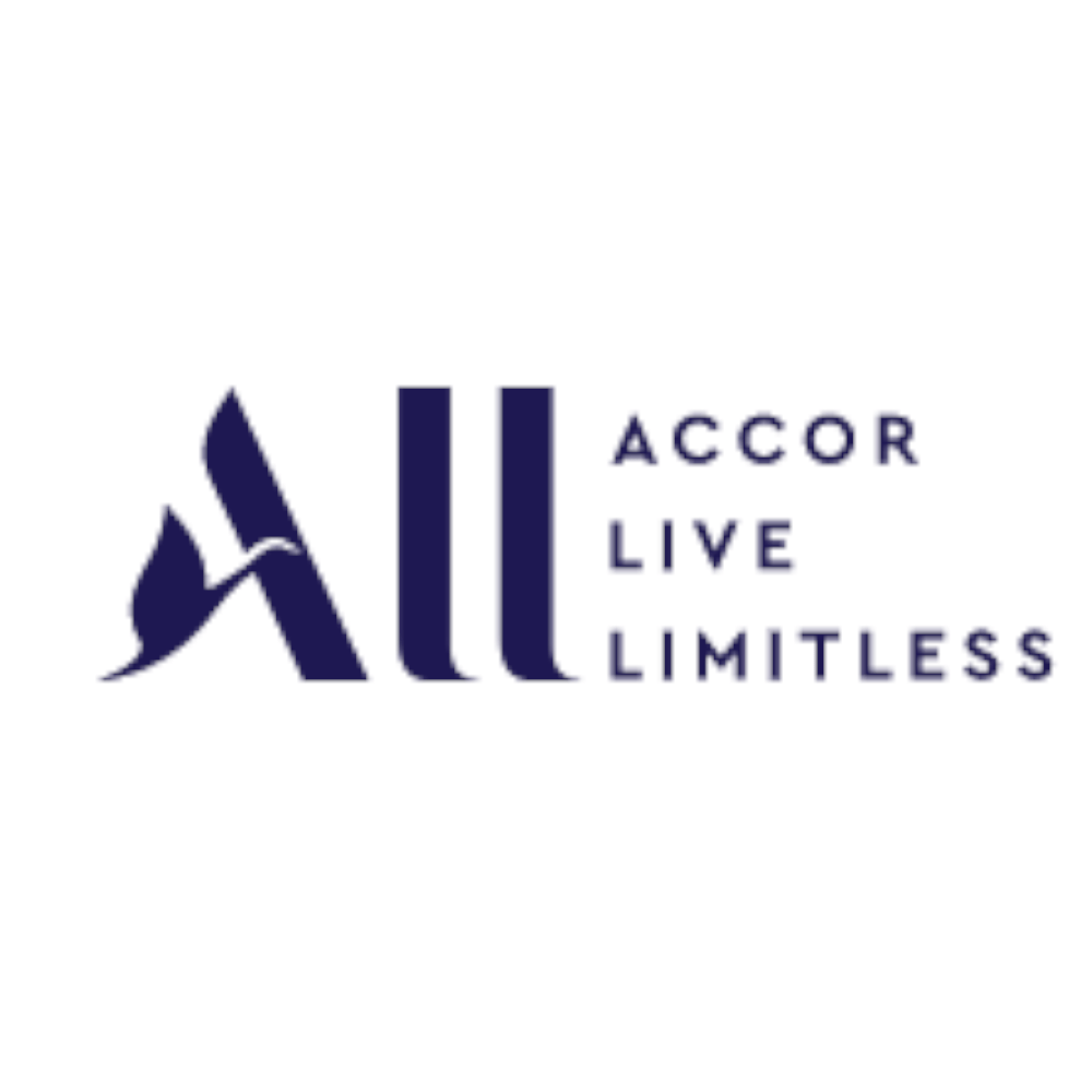 ALL – Accor Live Limitless