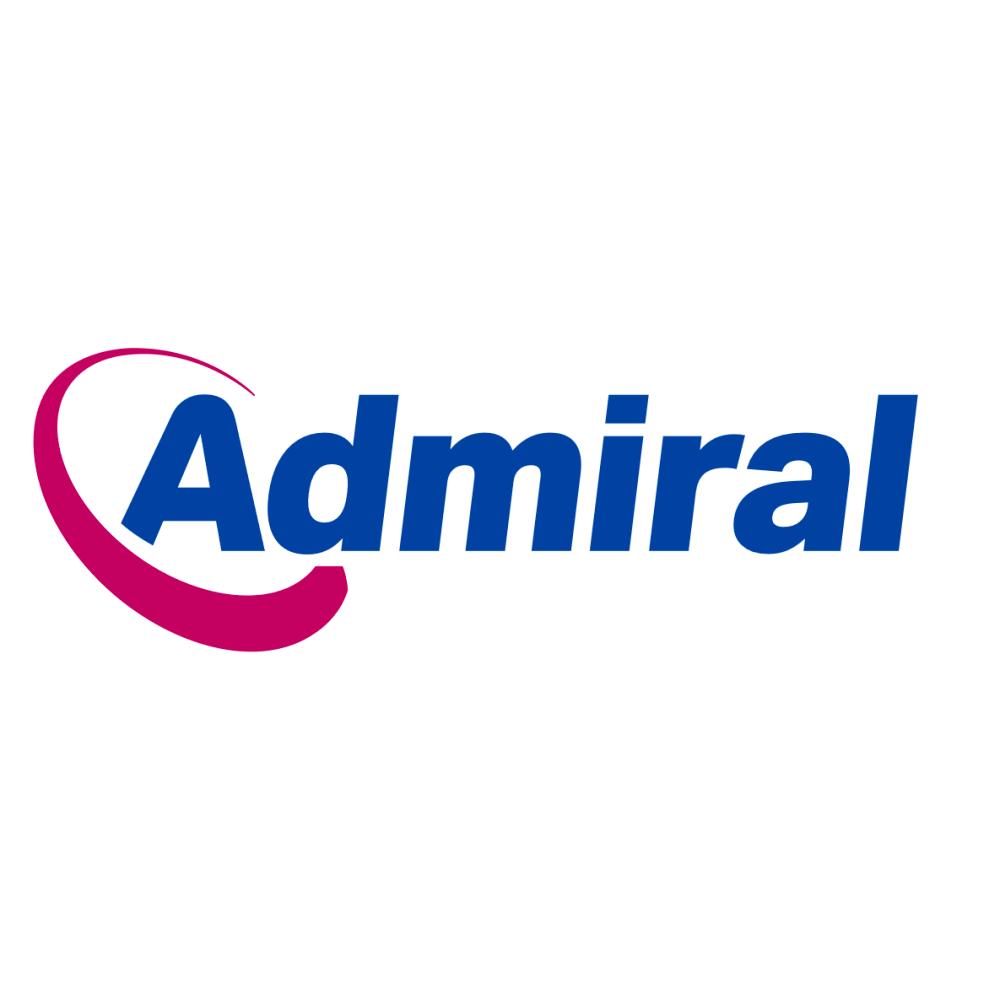 Admiral Add A Car Insurance