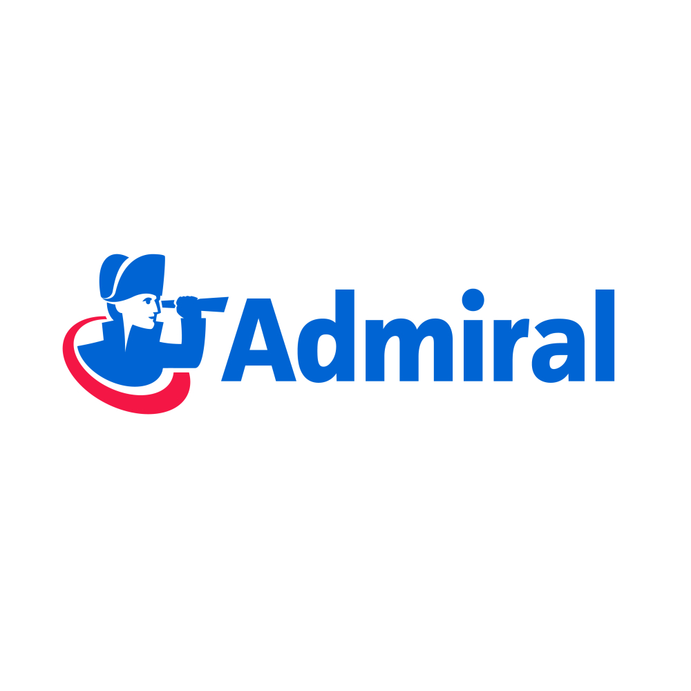 Admiral Home Insurance