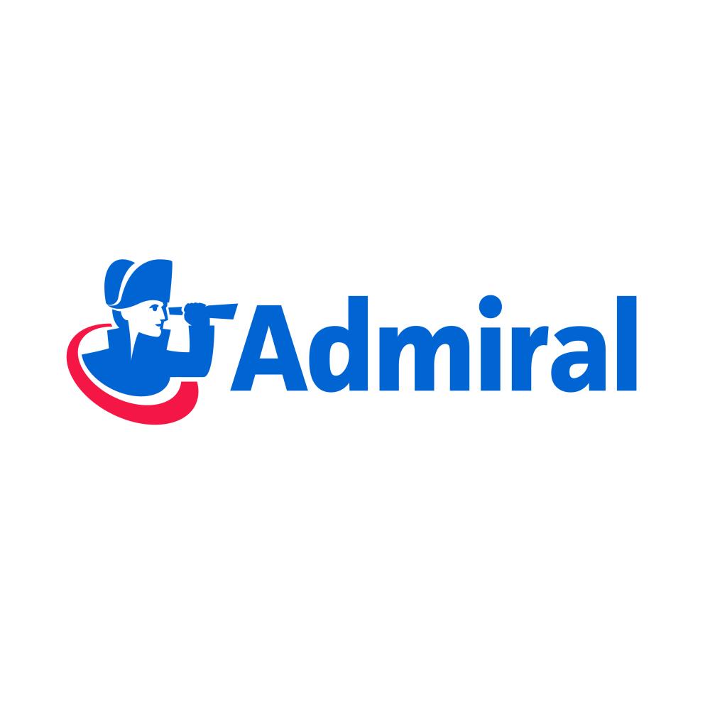Admiral MultiCover