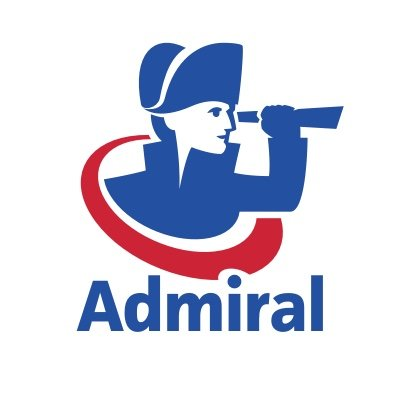 Admiral Pet Insurance