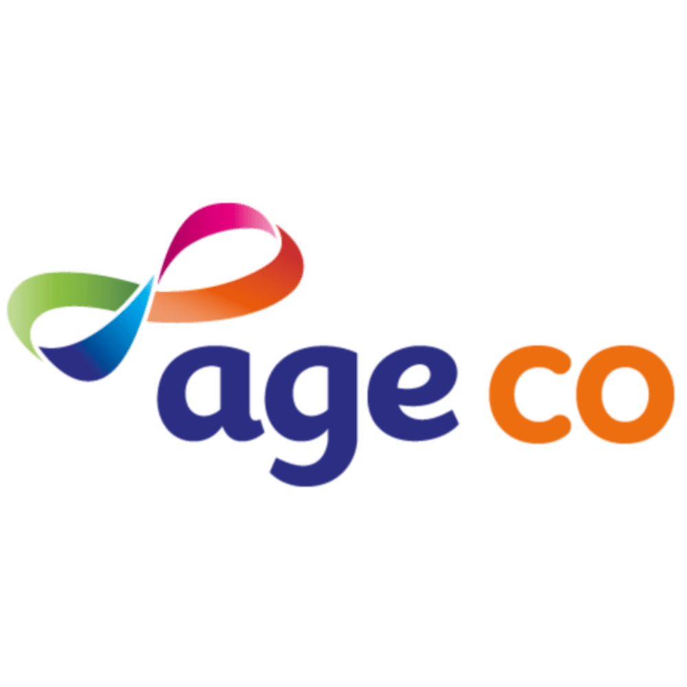 Age Co. Car Insurance